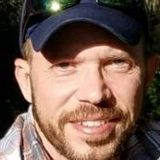 Trueheart from Altoona | Man | 45 years old | Capricorn