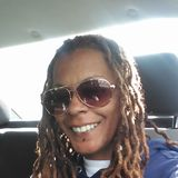 Meshii from Inglewood   Woman   49 years old   Cancer