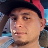 Zaratejesus5Q5 from San Francisco | Man | 30 years old | Pisces