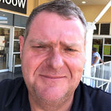 Brendo from Darwin | Man | 48 years old | Aries