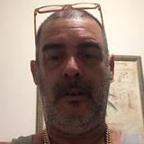 Djadam from Zephyrhills   Man   50 years old   Sagittarius