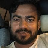 Ryan from Doha | Man | 30 years old | Libra