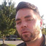Misterk from Petersburg | Man | 33 years old | Libra