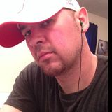 Lovethemthighs from Pecatonica | Man | 42 years old | Aquarius