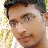 Suraj from Deoria | Man | 25 years old | Virgo