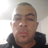Flaco from Oxford | Man | 42 years old | Scorpio