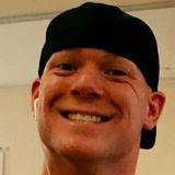 Erik from New Baltimore   Man   33 years old   Virgo
