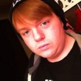 Josh from Moses Lake | Man | 25 years old | Sagittarius