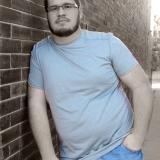 Biggentlegiant from Anamosa | Man | 24 years old | Taurus
