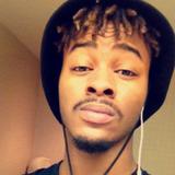 Stephan from Urbana | Man | 25 years old | Virgo