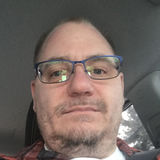 Curious from Billings | Man | 42 years old | Virgo