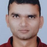 Amit from Rajkot   Man   28 years old   Taurus