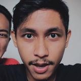Adikpakusadewa from Jakarta | Man | 27 years old | Aquarius