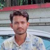 Naren from Shahada | Man | 30 years old | Libra
