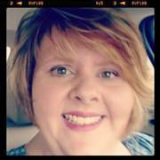 Amanda from Signal Mountain | Woman | 43 years old | Pisces