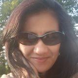 Eivoj from Richmond | Woman | 51 years old | Taurus