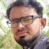 Syedimrand6J from Hiriyur | Man | 31 years old | Capricorn