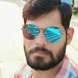 Sunil from Dhar | Man | 29 years old | Gemini