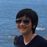 Langthang from San Jose | Woman | 44 years old | Sagittarius