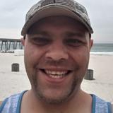 Roberteppersg6 from Tallahassee | Man | 33 years old | Sagittarius
