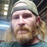 Chris from Brinkley | Man | 33 years old | Aries