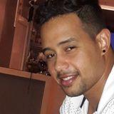 Romeocuba from Benidorm   Man   30 years old   Taurus