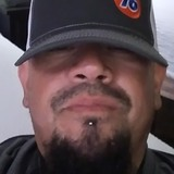 Hotrod from Santa Ana   Man   47 years old   Scorpio