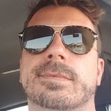 Vic from Valencia | Man | 42 years old | Capricorn