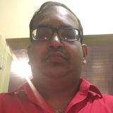 Indian Singles in Clermont, Florida #3