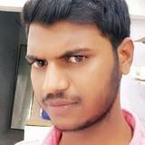 Sai from Medak | Man | 22 years old | Scorpio