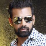 Jack from Bhiwandi | Man | 33 years old | Gemini