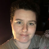 Holly from Bishopbriggs | Woman | 34 years old | Sagittarius