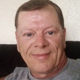 Opie from Fredericktown | Man | 51 years old | Pisces