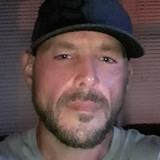 Dave from Marietta   Man   40 years old   Libra