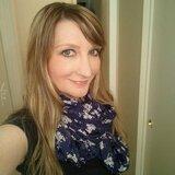 Margit from Glenwood Springs   Woman   36 years old   Aries