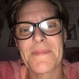 Jojocowan from Newtownards | Woman | 46 years old | Aquarius