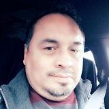 Luis from South El Monte | Man | 21 years old | Aquarius
