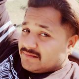 Veer from Yamunanagar | Man | 27 years old | Pisces