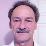 Chris from Wilmington | Man | 59 years old | Cancer