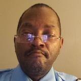 Jt from Newport News | Man | 55 years old | Gemini