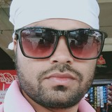 Niteshkumar from Dhanbad | Man | 27 years old | Pisces