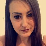 Sarahkelly from Hemel Hempstead | Woman | 30 years old | Taurus