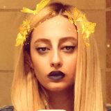 Rooojiin from Beckton | Woman | 27 years old | Aries