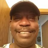 Vee from Clinton | Man | 56 years old | Libra