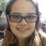 Kittlsa from Medford | Woman | 22 years old | Gemini