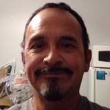 Benito from Laredo | Man | 60 years old | Gemini