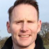 Andyw from Chesterfield | Man | 45 years old | Pisces