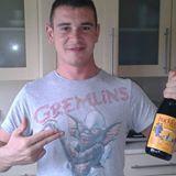 Steve from Kane   Man   37 years old   Aquarius