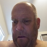 Omike from Apple Valley | Man | 53 years old | Virgo