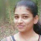 Manu from Panaji | Woman | 24 years old | Pisces
